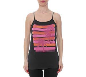 Dress In Style - Γυναικεία Μπλούζα ROXY