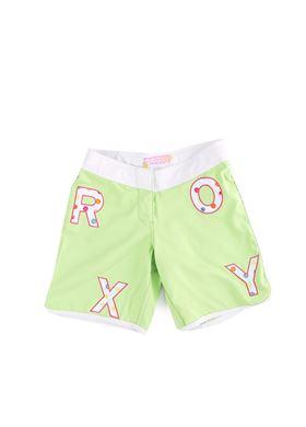 Παιδικό Σορτς ROXY