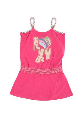Παιδικό Φόρεμα ROXY