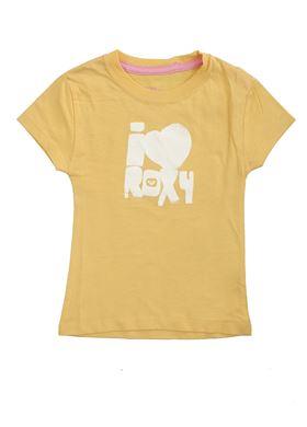 Παιδική Μπλούζα ROXY