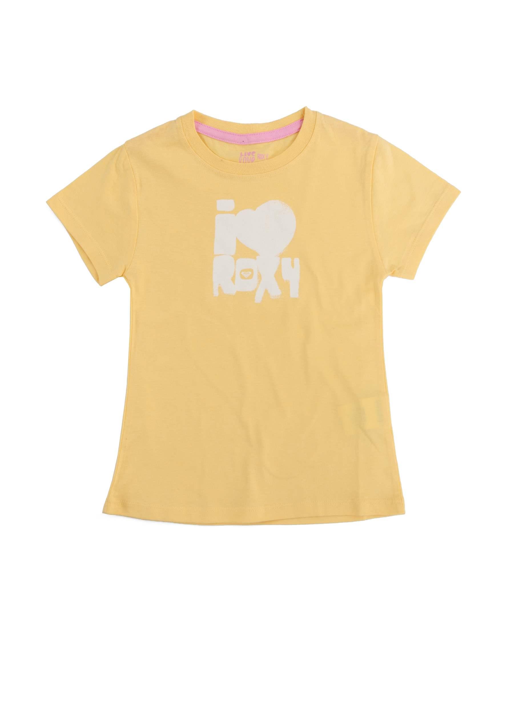 Like A Child Vol.2 - Παιδική Μπλούζα ROXY