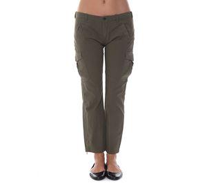 Smart & Trendy - Γυναικείο Παντελόνι SUPER TRASH