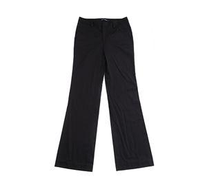 Smart & Trendy - Γυναικείο Παντελόνι FILIPPA K