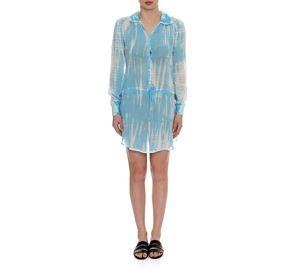 Sinequanone & More - Γυναικείο Φόρεμα Z&L