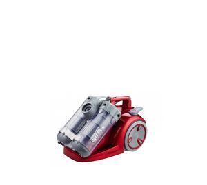 A-Brand Home Appliances - Ηλεκτρική σκούπα χωρίς σακούλα TURBO TRONIC a brand home appliances   είδη σπιτιού