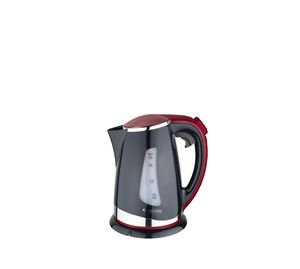 A-Brand Home Appliances - Βραστήρας Νερού 1850W-2200W TurboTronic a brand home appliances   είδη σπιτιού