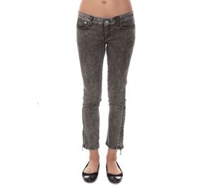 Smart & Trendy - Γυναικείο Παντελόνι Amy Gee