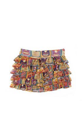 Παιδική Φούστα ANDY WARHOL