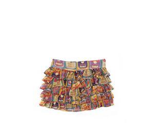 Mix & Match - Παιδική Φούστα ANDY WARHOL