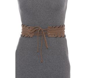 Dress In Style - Γυναικεία Ζώνη DEPT