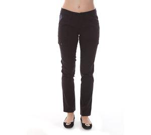Destination Sales - Γυναικείο Παντελόνι Ed Hardy destination sales   γυναικεία παντελόνια