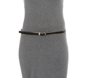 Dress In Style - Γυναικεία Ζώνη FRIIS