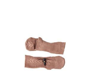 Smart & Trendy - Γυναικεία Γάντια Friis Accessories