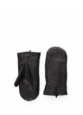 Γυναικεία Γάντια Friis Accessories