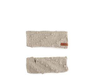 Outlet - Γυναικεία Γάντια MISS SIXTY