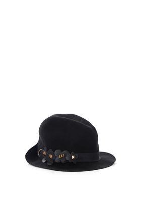 Γυναικείο Καπέλο Miss Sixty