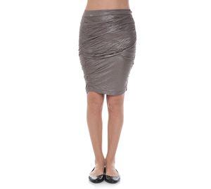 Miss Sixty Vol.3 - Γυναικεία Φούστα MISS SIXTY miss sixty vol 3   γυναικείες φούστες