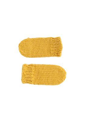 Παιδικά Γάντια Nolita