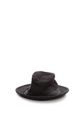 Γυναικείο Καπέλο Obey