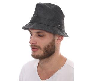 Destination Sales - Ανδρικό Καπέλο Rip Curl destination sales   ανδρικά αξεσουάρ