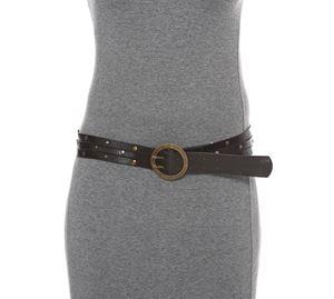 Casual Fashion - Γυναικεία Ζώνη Rip Curl