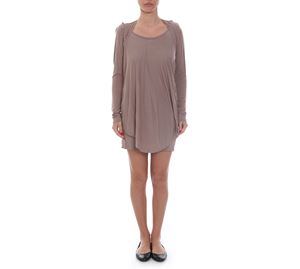 Smart & Trendy - Γυναικείο Φόρεμα RELIGION