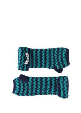 Γυναικεία Γάντια Roxy