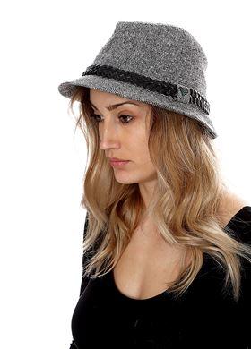 Γυναικείο Καπέλο Roxy