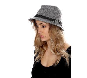 Fashion Queen - Γυναικείο Καπέλο Roxy fashion queen   γυναικεία καπέλα