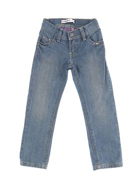 Παιδικό Παντελόνι ROXY