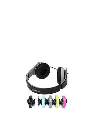 Ακουστικά Grundig