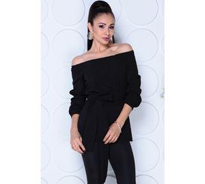 Shopaholic - Γυναικεία Μπλούζα Laura Bettini shopaholic   γυναικείες μπλούζες