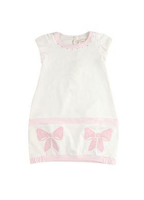 Παιδικό Φόρεμα MONNALISA