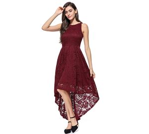 Stylish Clearance Vol.2 - Γυναικείο Φόρεμα Freylina