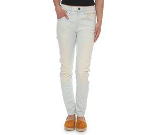 Juicy Couture & More - Γυναικείο Παντελόνι G-STAR juicy couture   more   γυναικεία παντελόνια