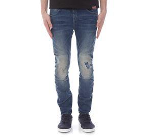 G-Star Raw - Ανδρικό Παντελόνι G-STAR g star raw   ανδρικά παντελόνια