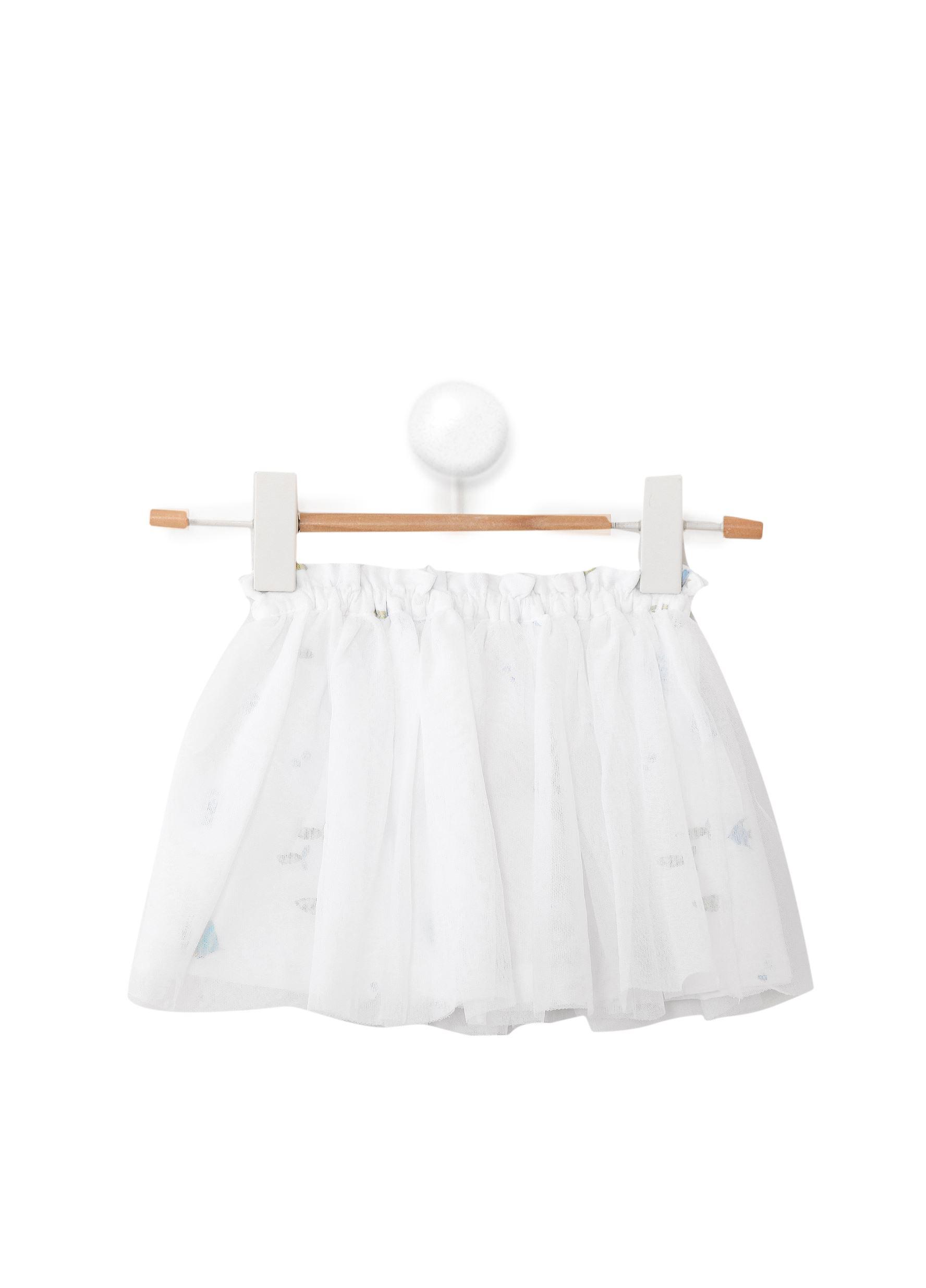 Sam 0-13 - Παιδική Φούστα SAM 0-13