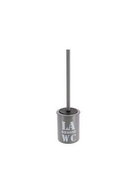 Παιδικό Φορεμα Sam 0-13