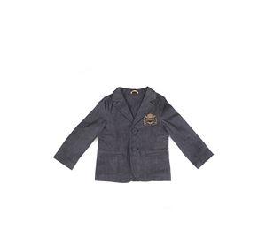 Fall Collection - Παιδικό Σακάκι ALVIERO MARTINI