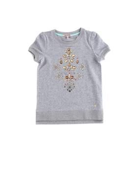 Παιδική Μπλούζα JUICY COUTURE