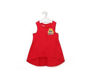 Sam 0-13 - Παιδικό Τουνίκ SAM 013 sam 0 13   παιδικές μπλούζες