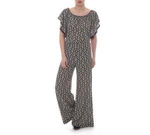 Woman Bazaar - Γυναικεία Ολόσωμη Φόρμα HYPE woman bazaar   γυναικείες φόρμες