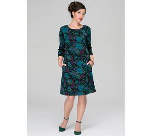 Shopaholic - Γυναικείο Φόρεμα Jet shopaholic   γυναικεία φορέματα