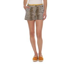 Juicy Couture & More - Γυναικείο Σορτς ATOS LOMBARDINI