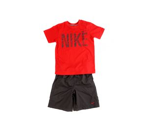 Juicy Couture & More - Παιδικό Σετ NIKE