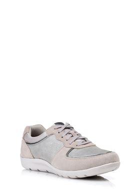 Γυναικεία Sneakers ROCKPORT