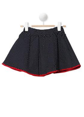 Παιδική Φούστα Sam 0-13