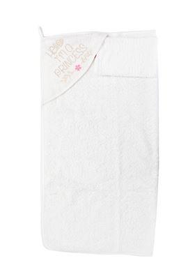 Παιδική Πετσέτα SAM 0-13