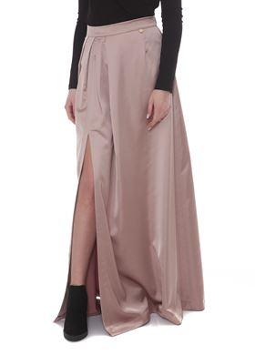 Γυναικεία Φούστα HYPE