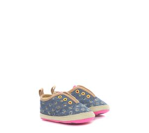 Juicy Couture Kids - Παιδικά Υποδήματα JUICY COUTURE juicy couture kids   παιδικά υποδήματα